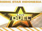 live-duel-rising-star-indonesia-2019.jpg