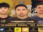 live-final-mobile-legend-di-mpl-id-season-5-evos-vs-onic-dan-lawan-rrq-di-grand-final-mpl.jpg
