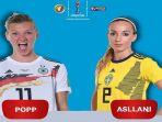 live-germany-vs-sweden.jpg