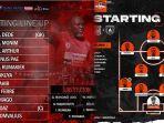 live-hasil-borneo-fc-vs-persipura-shopee-liga-1-2020-eks-arema-dikartu-merah-klasemen-liga-1.jpg