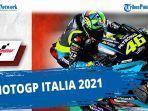live-hasil-fp1-dan-fp2-motogp-italia-2021.jpg