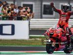 live-hasil-fp1-motogp-america-2021-murid-valentino-rossi-francesco-bagnaia-favorit-pemenang-balapan.jpg