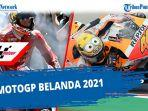 live-hasil-fp3-motogp-belanda-2021-cek-juga-fp4-q1-q2-motogp-assen-2021.jpg