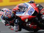 live-hasil-kualifikasi-motogp-hari-ini-2021-penentuan-pole-position-race-minggu-29-agustus-2021.jpg
