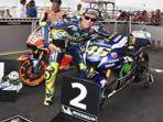 live-hasil-latihan-bebas-motogp-catalunya-2021-motogp-spanyol-2021-motogp-hari-ini.jpg