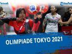 live-hasil-perempat-final-ganda-putri-olimpiade-tokyo.jpg