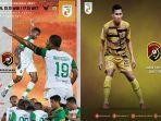 live-hasil-persewar-vs-mitra-kukar-liga-2-indonesia-2021-grup-d.jpg
