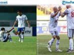 live-hasil-persib-bandung-vs-psm-makassar-bri-liga-1-indonesia-2021-malam-ini-di-indosiar.jpg