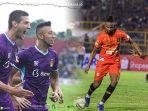 live-hasil-persik-vs-persiraja-liga-1-tuan-rumah-terkejut-gol-cepat-memori-rivalitas-liga-2-2019.jpg