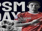live-hasil-pertandingan-psm-makassar-vs-barito-putera-liga-1-indonesia-hari-ini.jpg