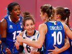 live-hasil-serbia-vs-italia-bola-voli-putri-olimpiade-tokyo-babak-perempat-final-hari-ini-live.jpg