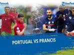live-hasil-skor-portugal-vs-prancis-malam-dini-hari-ini-asa-portugal-raih-juara-grup-andai-menang.jpg
