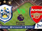 live-huddersfield-vs-arsenal.jpg
