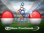 live-indonesia-vs-singapura-sea-games-filipina.jpg