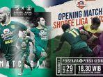 live-indosiar-persebaya-vs-persik-kediri-liga-1-potensi-kejutan-tim-promosi-di-markas-bajul-ijo.jpg