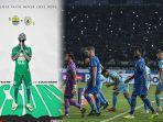 live-indosiar-persib-vs-pssliga-1-2020-misi-puncak-klasemen-liga-1-berikut-susunan-pemainnya.jpg