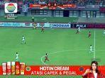live-indosiar-persija-vs-kalteng-putra-65878.jpg
