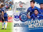 live-indosiar-psis-vs-arema-fc-live-streaming-liga-1-2020-live-score-misi-bangkit-singo-edan.jpg