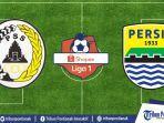 live-indosiar-pss-vs-persib-laga-krusial-liga-1.jpg