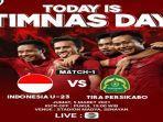 live-indosiar-timnas-vs-tira-persikabo.jpg