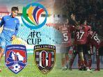 live-inews-tv-live-streaming-bali-united-vsthan-quang-ninh-piala-afc-2020-rencanastefano-cogurra.jpg