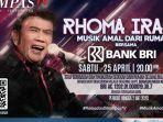 live-kompastv-rhoma-irama-konser-amal-dari-rumah-sabtu-25-april.jpg