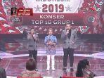 live-lida-indosiar-konser-grup-1-top-16.jpg