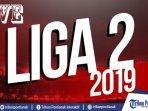 live-liga-2-indonesia-2019.jpg