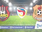 live-liga-3-babak-16-besar-karo-united-vs-persidi-idi.jpg