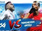 live-liga-champions-psg-vs-manchester-united.jpg