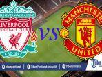 live-liverpool-vs-manchester-united.jpg