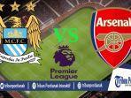 live-manchester-city-vs-arsenal-super-big-match.jpg