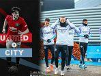 live-manchester-united-vs-manchester-city-semifinal-carabao-cup-live-mola-tv-jejak-liverpool.jpg