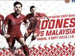 live-mola-tv-indonesia-vs-malaysia.jpg