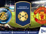 live-mola-tv-inter-milan-vs-manchester-united.jpg