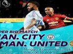 live-mola-tv-man-city-vs-man-united.jpg