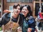 live-on-drama-korea-terbaru-7-drakor-terbaru-tayang-desember-2020-tayang-di-jtbc-kbs2-tv-tvn.jpg