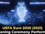 live-pembukaan-euro-2021-malam-ini-jam-0000-wib-stadion-olimpico-dibuka-italia-vs-turki.jpg