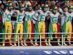 live-perempat-final-piala-afrika.jpg