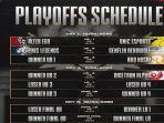 live-playoff-mobile-legend-di-mpl-id-season-5-evos-vs-aerowolf-dan-alter-ego-vs-onic.jpg