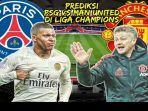 live-psg-vs-manchester-united.jpg