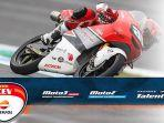 live-race-fim-cev-moto3-valencia-2021-mario-suryo-aji-target-podium-live-streaming-fim-cev-repsol.jpg