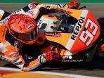 live-race-motogp-hari-ini-seri-ke-13-gran-premio-tissot-de-aragn-di-trans7.jpg