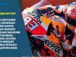 live-race-motogp-le-mans-prancis-2021.jpg