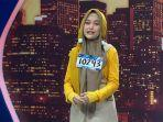 live-rcti-indonesian-idol-2020-1.jpg