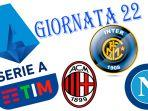 live-rcti-liga-italia-serie-a-giornata-22-malam-ini-udinese-vs-inter-hingga-sampdoria-vs-napoli.jpg