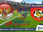 live-rcti-semifinal-bola-sea-games-2019-timnas-vs-myanmar.jpg