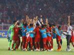 live-rcti-timnas-indonesia-u19-vs-iran-sore-ini.jpg