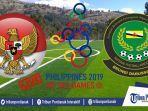 live-rcti-timnas-vs-brunei-bola-sea-games.jpg
