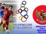 live-rcti-timnas-vs-vietnam-bola-sea-games-2019.jpg